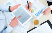 RUR Methodology